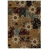 Rizzy Home Chateau Multi Rug