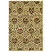 Rizzy Home Sorrento Beige Rug