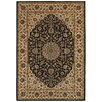 Rizzy Home Chateau Blue Rug