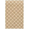 <strong>Vicki Payne Natural Rug</strong> by Rizzy Home