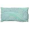 <strong>Pillow Cover with Hidden Zipper</strong> by Rizzy Home