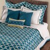 Rizzy Home Azuela Duvet Set