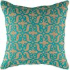 <strong>Rizzy Home</strong> Decorative Pillow Cover