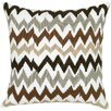 <strong>Pillow Cover with Filler Insert</strong> by Rizzy Home