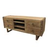 "Moe's Home Collection Agio 69"" TV Stand"