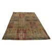 Moe's Home Collection Kochi Multi Rug