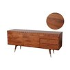 Moe's Home Collection Sienna Large Sideboard
