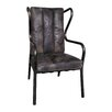 Moe's Home Collection Dunbar Arm Chair