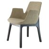 Moe's Home Collection Cindy Arm Chair