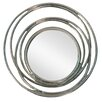 Moe's Home Collection Ringlet Mirror