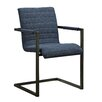 Moe's Home Collection Sabina Arm Chair
