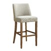 "Moe's Home Collection Mercer Jute 30"" Bar Stool"