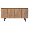 Moe's Home Collection Drift Sideboard