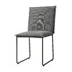 Moe's Home Collection Flatiron Side Chair (Set of 2)