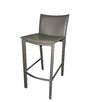 Moe's Home Collection Panca Bar Stool