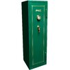 Homak First Watch Cabinet Lock Gun Safe