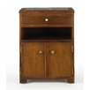 <strong>Stanley Furniture</strong> Hudson Street 1 Drawer Nightstand