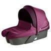 Stokke Xplory Stroller Carrycot Bassinet