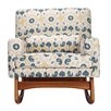 Nursery Works Sleepytime Rocking Chair