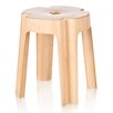 Offi Bloom Stool