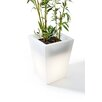 Offi Hugo Square Pot Planter