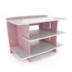 "Legare Furniture Princess 33"" TV Stand"