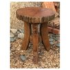 <strong>Prairie Bar Stool</strong> by Groovystuff