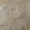 "Emser Tile Natural Stone 12"" x 12"" Calibrated Slate Tile in Autumn Lilac"