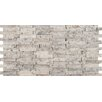 Emser Tile Hamlet Antique Travertine Tumbled/Unpolished Mosaic in Philadelphia