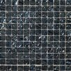 <strong>Vista Glass Mosaic in Celotto</strong> by Emser Tile