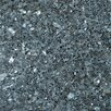 "Emser Tile Natural Stone 12"" x 12"" Granite Tile in Blue Pearl"