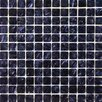 <strong>Vista Glass Mosaic in Seguso</strong> by Emser Tile