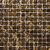 Emser Tile Vista Glass Mosaic in Tiozzo