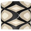 Illumalite Designs Geometric Drum Lamp Shade