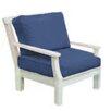 Nantucket Deep Seating Chair