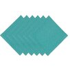 Design Imports Napkin (Set of 6)