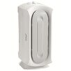 Hamilton Beach TrueAir® Pet Air Purifier