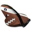 Picnic Time NCAA Oniva Football Seat Sport