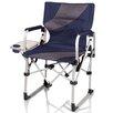 Picnic Time Meta Chair