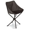 <strong>PT-Odyssey Chair</strong> by Picnic Time