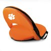 <strong>NCAA Oniva Seat</strong> by Picnic Time