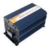Wagan ProLine 3000W Continuous / 6000W Peak Power Inverter