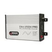 Wagan Elite Pro Pure Sine Wave 200W / 400W Peak Power Inverter