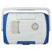 Wagan 24 Liter Electric Cooler