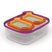 Joseph Joseph Nest 10 Piece Storage Container Set