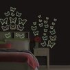 <strong>WallPops!</strong> MyStyle Glow in the Dark Wall Decal