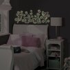 <strong>WallPops!</strong> Fairies Glow in the Dark Wall Decal Kit