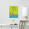 <strong>WallPops!</strong> Jonathan Adler Dry Erase Scorpio Board Wall Decal