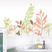WallPops! Art Kit Catalina Large Wall Decal