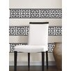 Jonathan Adler Nixon Stripe Wall Decal